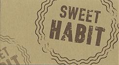 SNACK CAFE ΚΗΦΙΣΙΑ - SWEET HABIT
