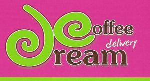 ΑΝΑΨΥΚΤΗΡΙΟ ΚΕΡΑΤΣΙΝΙ - SNACK CAFE ΚΕΡΑΤΣΙΝΙ - COFFEE DREAM