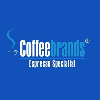 ΚΑΦΕΤΕΡΙΑ ΠΕΡΙΣΤΕΡΙ - CAFE ΠΕΡΙΣΤΕΡΙ - COFFEE BRANDS
