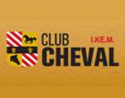 CLUB CHEVAL - ΧΩΡΟΙ ΕΚΔΗΛΩΣΕΩΝ ΝΕΑ ΡΑΙΔΕΣΤΟΣ ΘΕΣΣΑΛΟΝΙΚΗΣ - ΔΙΟΡΓΑΝΩΣΗ ΕΚΔΗΛΩΣΕΩΝ ΘΕΣΣΑΛΟΝΙΚΗ -