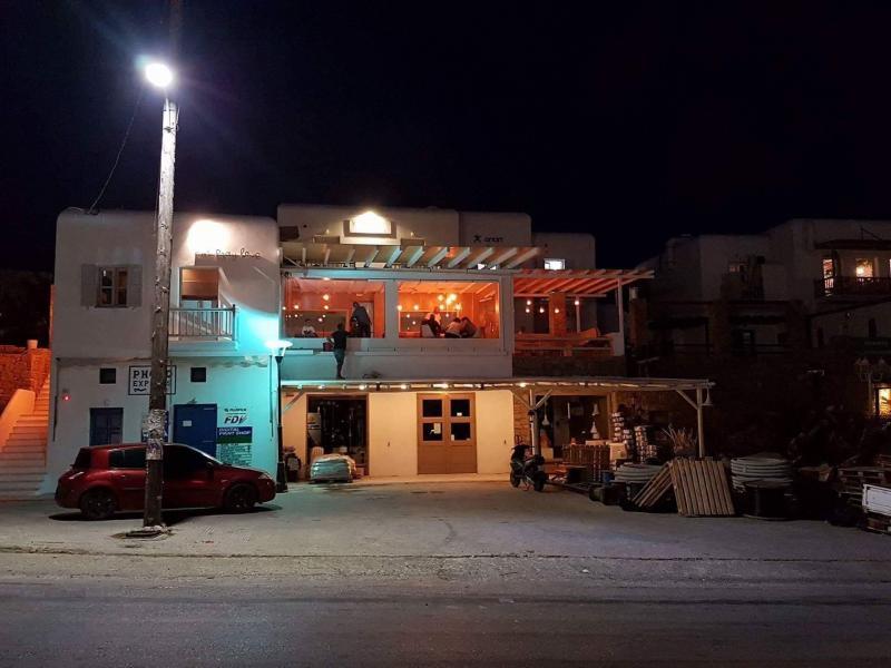 ΕΣΤΙΑΤΟΡΙΟ ΜΥΚΟΝΟΣ - RESTAURANT  ΜΥΚΟΝΟΣ  - CAFE BAR RESTAURANT ΜΥΚΟΝΟΣ - EAT PLAY LOVE