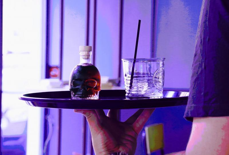 ΚΑΦΕΤΕΡΙΑ ΒΟΛΟΣ - CAFE BAR ΒΟΛΟΣ - ΑΝΑΨΥΚΤΗΡΙΟ ΒΟΛΟΣ - ΚΑΛΕΙΔΟΣΚΟΠΙΟ