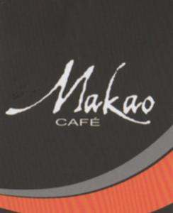 CAFE CLUB ΚΕΡΑΤΣΙΝΙ - ΚΑΦΕΤΕΡΙΑ ΚΕΡΑΤΣΙΝΙ - MAKAO CAFE