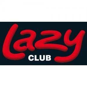 LAZY LIVE ROCK CLUB - LIVE ROCK CLUB ΒΡΙΛΗΣΣΙΑ