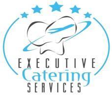 ΥΠΗΡΕΣΙΕΣ CATERING ΚΕΡΑΤΕΑ - ΕΤΑΙΡΕΙΑ ΚΕΤΕΡΙΝΓΚ ΚΕΡΑΤΕΑ - EXECUTIVE CATERING SERVICES